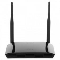 Wi-Fi router DLink DIR615/T4 с настройкой