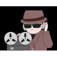 Опция к виртуальной АТС: запись звонков