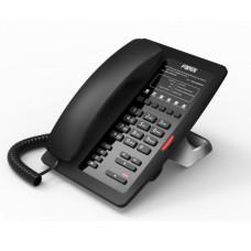 Fanvil H3, IP-телефон, с номером +7(812)ХХХ-ХХ-ХХ