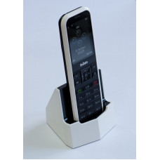Incom ICW-1000G - WiFi SIP телефон, с номером +7(812)ХХХ-ХХ-ХХ