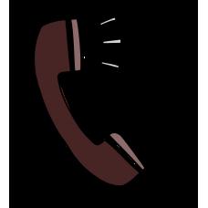Телефонная линия SIP (без номера)