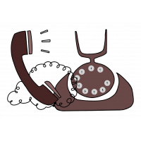 Телефонная линия SIP с номером +7(812)ХХХ-ХХ-ХХ